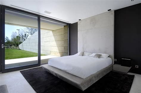 decoration chambre homme 30 modern contemporary bedrooms designs ideas