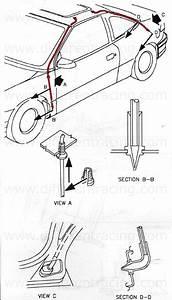1999 saturn sl2 radiator parts diagram saturn auto With engine controls likewise saturn sl2 clutch diagram as well 1999 saturn
