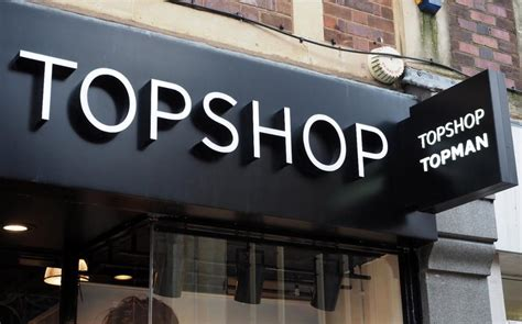 topshop black friday  cyber monday deal predictions