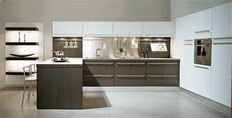 dark oak kitchen cabinets dark oak wood kitchen designs digsdigs