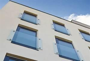franzosischer balkon aus edelstahl glas geschwinde With französischer balkon mit sonnenschirm testsieger 2017
