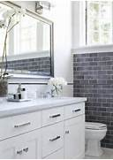 Bathroom Design Grey And White White Glass Bathroom Tile Green Bathroom Tile Mint Green Bathroom Tile