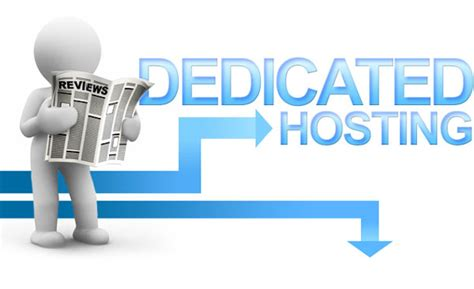 Types Of Hosting And How They Differ?. Car Insurance Quotes Direct Line. New York Hotel Mid Town Applewood Care Center. California State Board Of Health. Sign Microsoft Word Document. Grounds For Divorce In Mississippi. Private Investigator In London. Real Estate Web Developers Block Ads Android. Moving Companies In Wilmington De