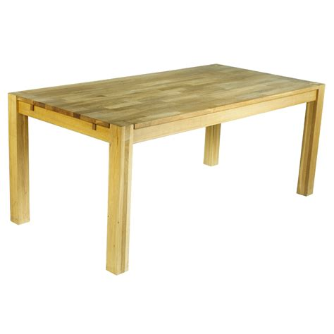 small table dining table small oak dining table chairs