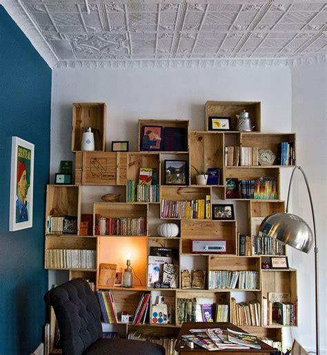 bureau de caisse so in with this bookshelf idée maison