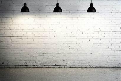 Walls Blank Decor Delightfull Eu Inspiring Diy