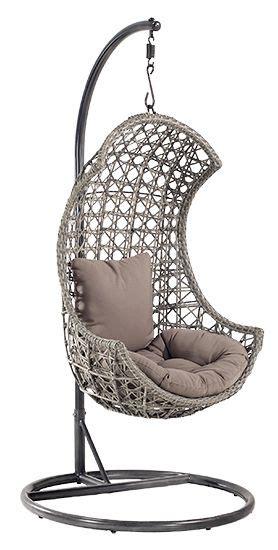 chaise suspendue à vendre chaise suspendu code bmr 037 5180 originale