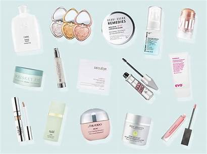 Beauty Brand Excuse Stat Try Ll Want