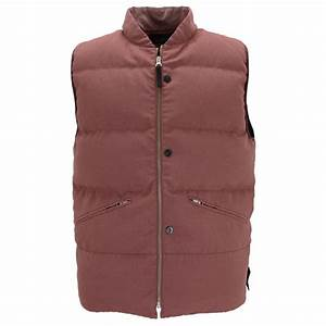 1000 Images About Gilets Vests Bodywarmers On Pinterest Stone Island Wool And Quilted Vest