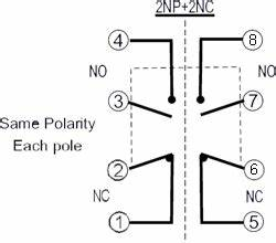 Industrial Foot Switch Wiring Diagrams : jaibalaji control gears industrial switch gear ~ A.2002-acura-tl-radio.info Haus und Dekorationen