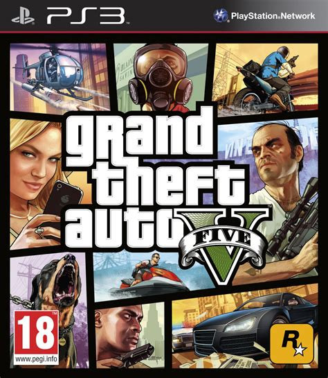 toys r us siege auto test gta 5 sur ps3 devant le roi on s 39 incline sur ps3