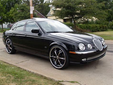 jaguar  type partsopen