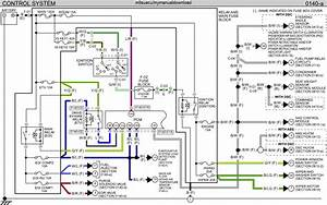 2010 Mazda 3 Engine Wiring Diagram  U2022 Downloaddescargar Com