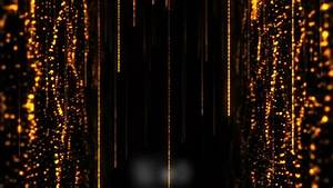 Final Cut Pro Light Effects Gold Awards Background Stock Motion Graphics Motion Array