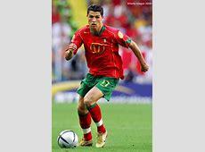 Mejores jugadores de futbol del mundo ~ Futbol total
