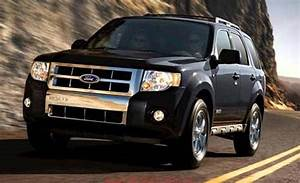 Awesome Ford Escape 2011 Black Car Images Hd 2008 Ford Escape Suv Black Photos Used And New Cars
