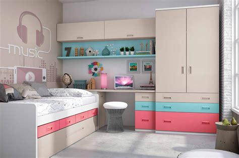 photo chambre ado fille photo de chambre d ado fille maison design bahbe com