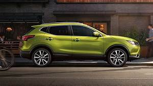 Nissan Cache Kai : 2018 nissan qashqai colours and photos nissan canada ~ Melissatoandfro.com Idées de Décoration