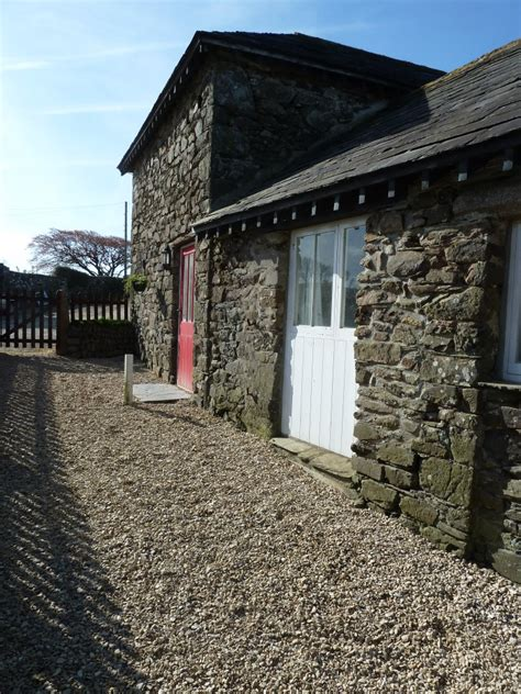 Holiday Cottage Port Isaac, Self Catering Holiday Homes In