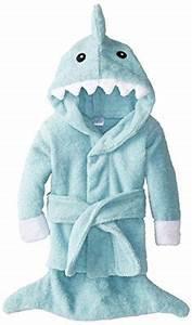 Baby Shark on Pinterest | Shark Nursery, Baby Shark ...