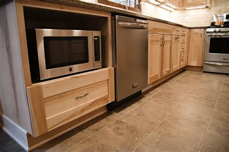 microwave  base cabinet kitchens design  cella pinterest base cabinets microwaves