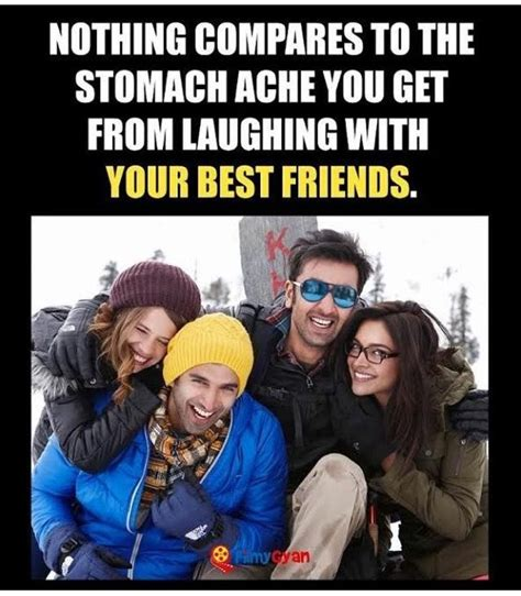 funny images  pinterest hilarious quotes