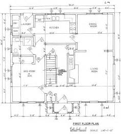 free floor plan free house floor plans with basement woodworker magazine