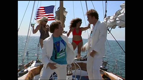 Boats And Hoes Animated Gif by Step Brothers Boats N Hoes 1080p