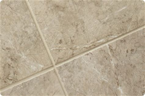 Armstrong Groutable Peel And Stick Tile by The World S Catalog Of Ideas