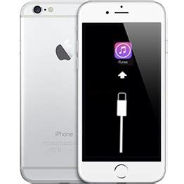 apple diagnostics test iphone iphone 6 diagnostics service in store mail in repair Apple