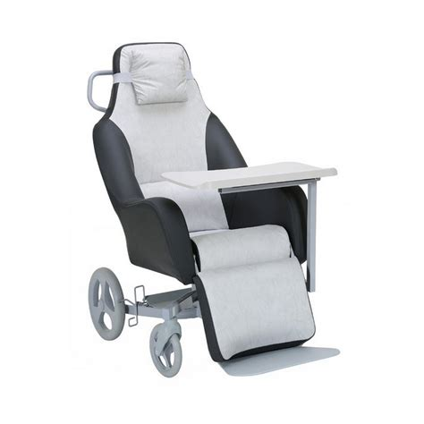fauteuil coquille elysee
