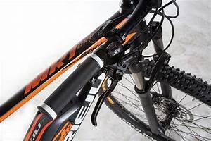 Gebrauchtes Motorrad Kaufen : kfz technik handel karl strobl pkw und zweirad ~ Kayakingforconservation.com Haus und Dekorationen