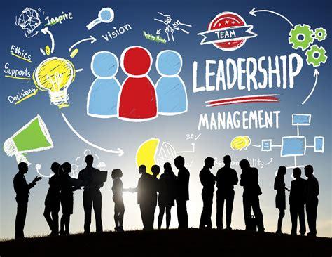 leadership  management training   philippines