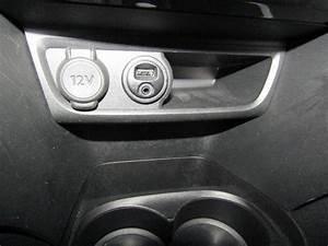 Peugeot Les Mureaux : occasion peugeot 2008 les mureaux 78 22548 km en vente 18 690 annonce n 991709 ~ Medecine-chirurgie-esthetiques.com Avis de Voitures