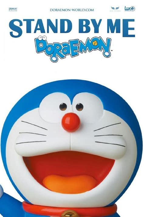 Stand by me doraemon 1080p downloads zeroleather