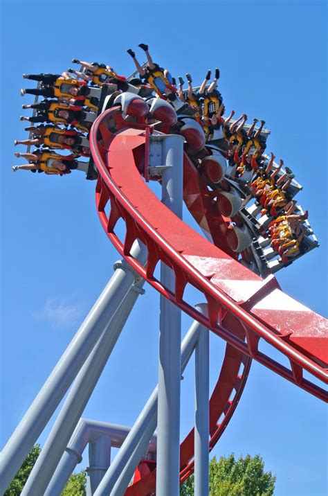 Flight Deck Troline Park Application by 171 Best Images About California S Great America On