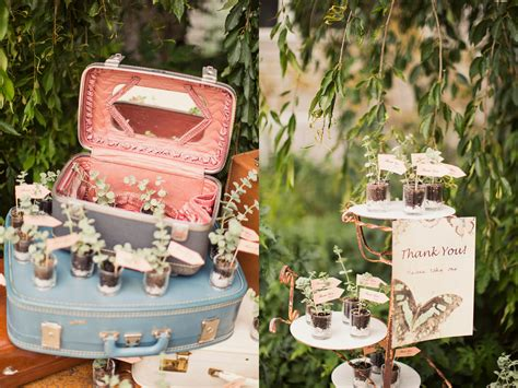 retro kitchen decor ideas a rustic vintage bridal shower in utah bridesmaid