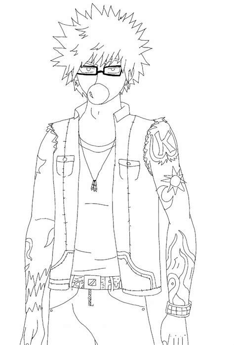 #tattoo drawings on Tumblr