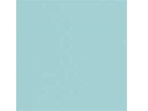 cepac tile 6x6 pool tile glossy aqua blue 623