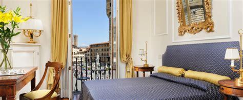 Appartamenti Capodanno Firenze by Appartamenti Vacanze A Firenze And Luxury Apartments