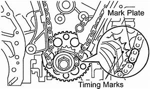 Ford Diagrams   Ford 3 5l Engine Bank 1