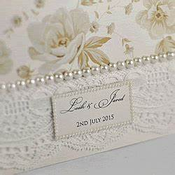 linea pearl mixed self adhesive rows imagine diy With lace and pearl wedding invitations uk