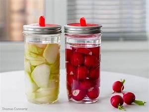 Gemüse Fermentieren Youtube : gem se fermentieren gesund lecker und schnell gemacht ~ A.2002-acura-tl-radio.info Haus und Dekorationen
