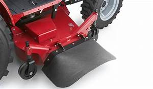 Mahindra Max 25 Hst Tractors Specification