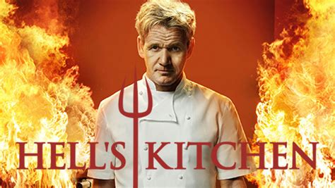 hell s kitchen tv show fail family free hd wallpapers