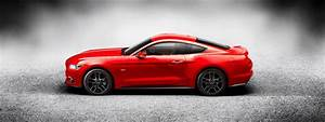 Ford Mustang Diesel : diesel hybrid and even electric powertrains considered for new mustang report ~ Medecine-chirurgie-esthetiques.com Avis de Voitures