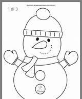 Crafts Maestramary Altervista Coloring sketch template