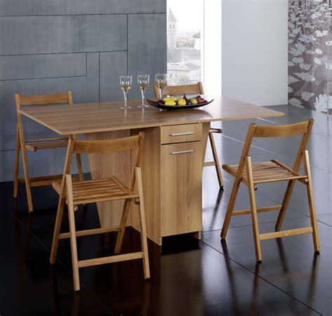 table a manger avec chaises charmant table salle manger pliante ikea collection avec