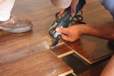 tools needed to install laminate wood flooring easy to install flooring for the diy er extreme how to
