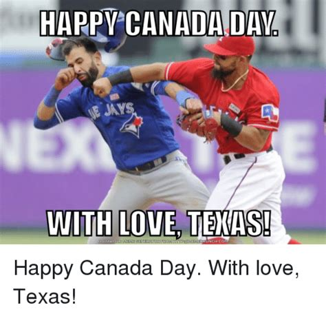 Canada Day Meme - funny texas memes of 2017 on sizzle opinionating